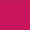 bi-elastisches Mikrofaserjersey, atmungsaktives Funktionsmaterial für Fitness und Turnen in pink