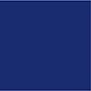 bi-elastisches Mikrofaserjersey, atmungsaktives Funktionsmaterial für Fitness und Turnen in royalblau