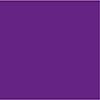 bi-elastisches Mikrofaserjersey, atmungsaktives Funktionsmaterial für Fitness und Turnen in violett
