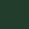 Lycra, Glänzendes Lycra, Polyamid glänzend myrthegrün