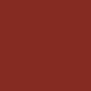 Lycra, Glänzendes Lycra, Polyamid glänzend jaspis