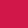 Lycra, Glänzendes Lycra, Polyamid glänzend rubin