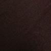 Samt glatt, cappuccino farbener elastischer Samt mit glattem Flor