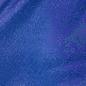 Samt glatt, royalblauer elastischer Samt mit glattem Flor