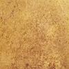 goldener elastischer Samt mit Glitzer