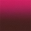 Bedruckter elastischer Tüll mit Ombré Farbverlauf schwarz-pink