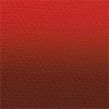 Bedruckter elastischer Tüll mit Ombré Farbverlauf bordeaux-hellrot