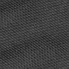 elastischer Netzstoff, elastischer Tüll in graphit