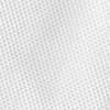 elastischer Netzstoff, elastischer Tüll in weiß