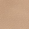 elastischer Netzstoff, elastischer Tüll in skin