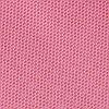 elastischer Netzstoff, elastischer Tüll in pink