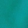 elastischer Netzstoff, elastischer Tüll in smaragd