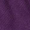 elastischer Netzstoff, elastischer Tüll in violett