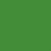 Lycra, Glänzendes Lycra, Polyamid glänzend froschgrün