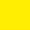 Lycra, Glänzendes Lycra, Polyamid glänzend gelb