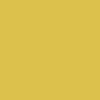 Lycra, Glänzendes Lycra, Polyamid glänzend gold