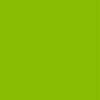 Lycra, Glänzendes Lycra, Polyamid glänzend grasgrün