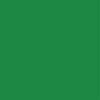 Lycra, Glänzendes Lycra, Polyamid glänzend grün