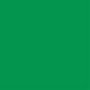Lycra, Glänzendes Lycra, Polyamid glänzend lindgrün