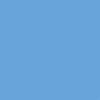 Lycra, Glänzendes Lycra, Polyamid glänzend maledive