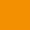 Lycra, Glänzendes Lycra, Polyamid glänzend orange