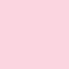 Lycra, Glänzendes Lycra, Polyamid glänzend rose