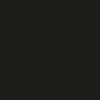 Lycra, Glänzendes Lycra, Polyamid glänzend schwarz