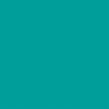 Lycra, Glänzendes Lycra, Polyamid glänzend smaragd