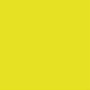 Lycra, Glänzendes Lycra, Polyamid glänzend zitrone