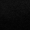 elastisches Lackmaterial, Mystique schwarz
