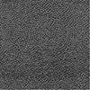 elastisches Lackmaterial, Mystique graphit
