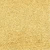 elastisches Lackmaterial, Mystique gold