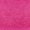 elastisches Lackmaterial, Mystique party-pink