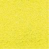 elastisches Lackmaterial, Mystique gelb