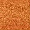 elastisches Lackmaterial, Mystique tangerine