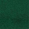 elastisches Lackmaterial, Mystique tannengrün