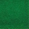 elastisches Lackmaterial, Mystique grün