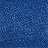 elastisches Lackmaterial, Mystique royalblau