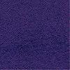 elastisches Lackmaterial, Mystique violett