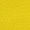 atmungsaktives Funktionsmaterial für den Leistungssport in gelb
