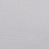 atmungsaktives Funktionsmaterial für den Leistungssport in weiß