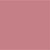Lycra, Glänzendes Lycra, Polyamid glänzend blassrosa