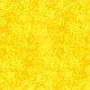 gelber elastischer Samt gecrasht
