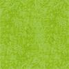 kiwi farbener elastischer Samt gecrasht