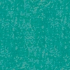smaragd farbener elastischer Samt gecrasht