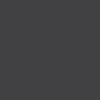 Super Gloss, Wetlook Lycra, Excellence Lycra, Ultrahochglänzendes Lycra in graphit