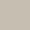 Super Gloss, Wetlook Lycra, Excellence Lycra, Ultrahochglänzendes Lycra in silber