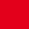 Super Gloss, Wetlook Lycra, Excellence Lycra, Ultrahochglänzendes Lycra in hellrot