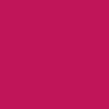 Super Gloss, Wetlook Lycra, Excellence Lycra, Ultrahochglänzendes Lycra in fuchsia
