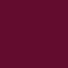 Super Gloss, Wetlook Lycra, Excellence Lycra, Ultrahochglänzendes Lycra in granatapfel